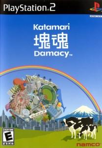 825998d7d6a8bcd500c656cd7a4eceb7-katamari_damacy